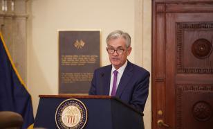 """Деньги есть, инфляции нет: раскрыт """"американский экономический фокус"""""""