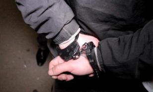 Опубликовано видео с места убийства двух школьниц в Кемеровской области