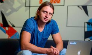 Forbes: Николай Сторонский пополнил список долларовых миллиардеров