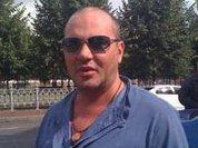 Олег Баниж: Оставьте мне мое кривое ухо