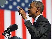 CNN: Предки Обамы были рабовладельцами