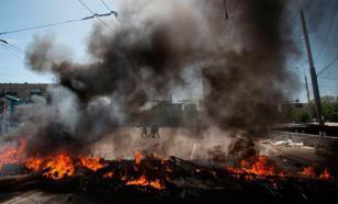 Cиловики ЛНР обвинили в убийстве Дрёмова Киев и пообещали отомстить