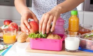 Завтрак есть, а фигуры нет: ошибки утреннего питания
