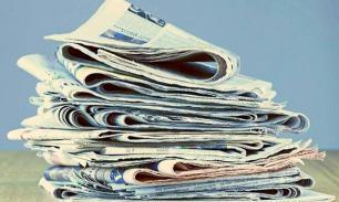 """Свобода слова"" по-французски: Кто владеет СМИ"