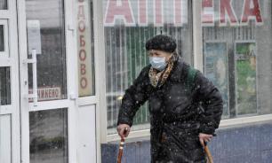 Российские аптеки увеличили выручку на 20%