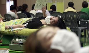 Список симптомов коронавируса пополнился новыми пунктами
