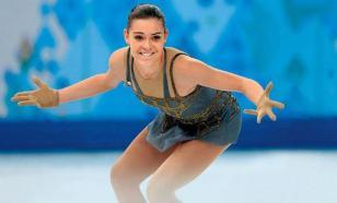 Сотникова заявила, что не вернется в профессиональный спорт