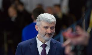 РБК: министр транспорта России уходит в отставку