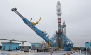 Россию могут лишить свободного доступа в космос