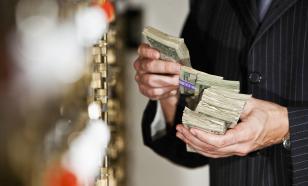 Премии по автострахованию преодолели 100-миллиардный рубеж