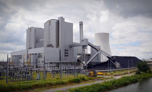 К 2008 году начнут строить Ленинградскую АЭС-2