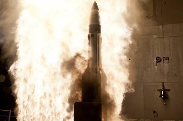 США грозят России военными мерами за нарушение договора РСМД