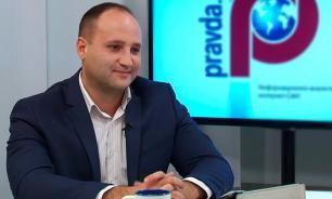 Запад в Молдавии: Шило на мыло