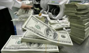 Деньги на противодействие России будут заложены в оборонный бюджет США