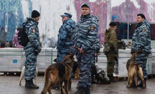 Телекомпанию ВГТРК в Москве эвакуируют из-за угрозы взрыва