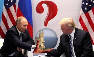 Встреча Путина и Трампа: что будет с Украиной