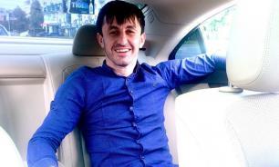 Избивший учительницу осетинский депутат отказался от мандата