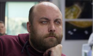 """Петр Шкуматов: Группа """"ГАЗ"""" вправе требовать от правительства компенсацию убытков"""