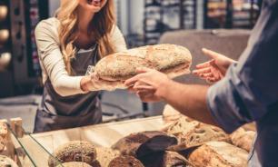 Хлеб: быть или не быть