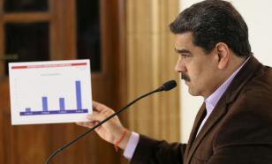 Мадуро оценил решение ОПЕК+
