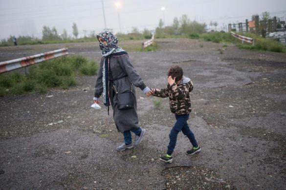Около 79,5 тысячи человек больны коронавирусом в Иране