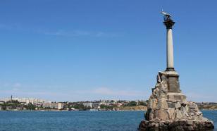 На Крымском полуострове отменили режим самоизоляции