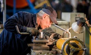 Каждый пятый пенсионер в России вынужден работать