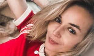 Полина Гагарина раскрыла секрет похудения на 30 кг