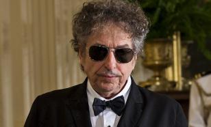 COVID дожал: Боб Дилан продал все права на свои песни