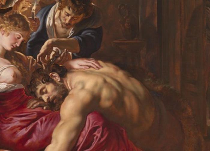 Одну из самых известных в мире картин признали подделкой