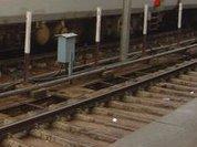 Получит ли Якутск железную дорогу?