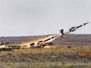 В России назначат генеральных конструкторов вооружений