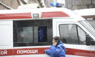 Ростовская школьница умерла от анорексии из-за любви