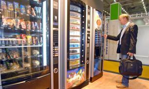 Минздрав прокомментировал планы ограничить продажу чипсов на работе