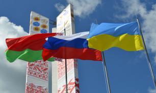 Минск пригласил наблюдателей из РФ и с Украины на выборы в парламент