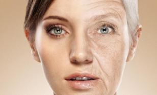 Пять способов, которые помогут задержать появление возрастных морщин