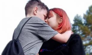 Школьница Железногорска рассказала об изнасиловании