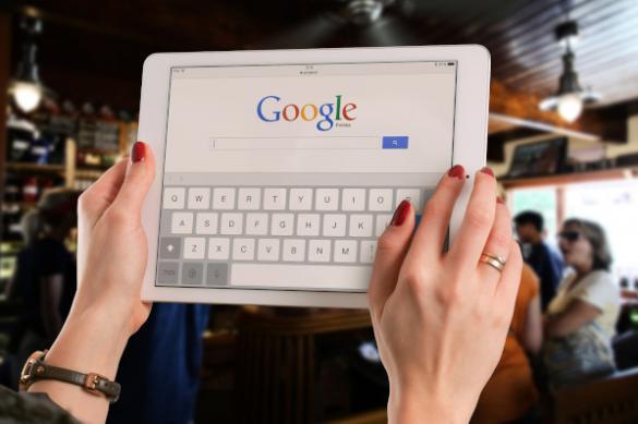 Google могут оштрафовать на  млрд за незаконный сбор данных