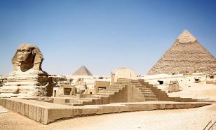 """Фанату """"Шерифа"""" придётся везти семью в Египет из-за победы команды над """"Реалом"""""""