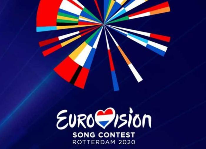 Стало известно, где пройдёт конкурс Евровидение-2022