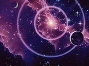 У Вселенной растет четвертое измерение?