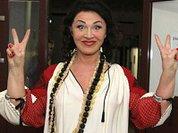 """Надежда Бабкина: """"Я за все заплатила сполна!"""""""