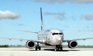 В Поморье планируют реализовать проект по развитию местной авиации