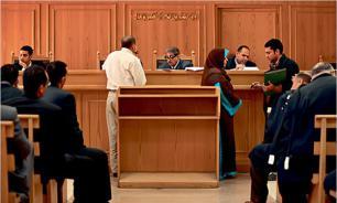 В ОАЭ женщина подала на развод из-за слишком заботливого мужа