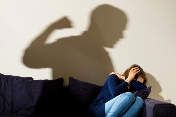 Названы признаки наличия домашнего насилия в семье