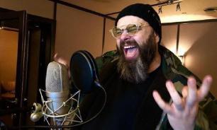 Макс Фадеев сообщил о желании создать новую группу Serebro