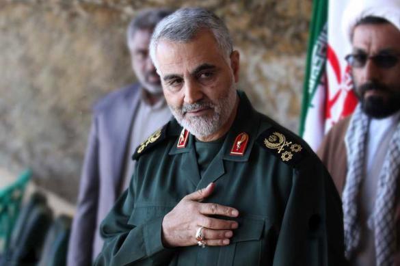 Новым премьером Ирака стал экс-журналист и глава разведки