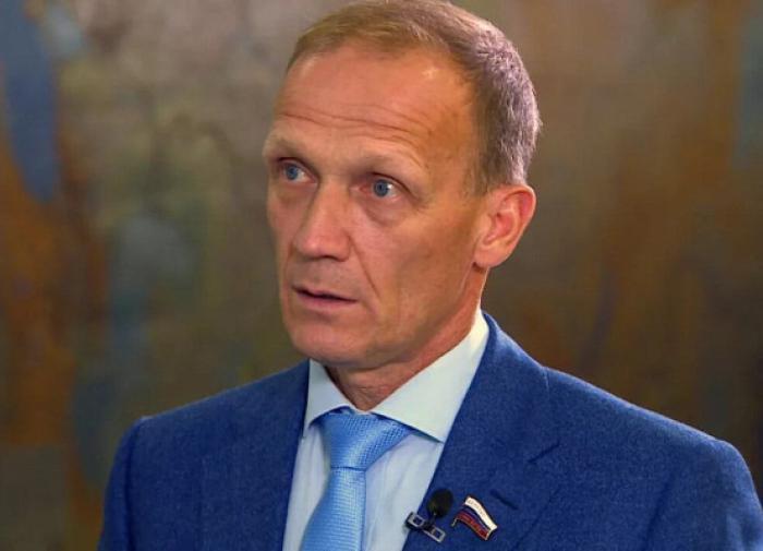 На пост главы Союза биатлонистов России осталось два кандидата