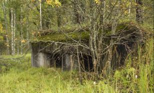 В Псковской области создадут военно-мемориальный комплекс