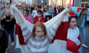 В Белоруссии в субботу задержали 150 протестующих